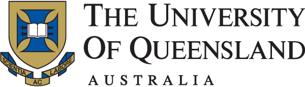 University of Queensland crest